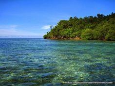 Page not found - Philippine Advisor Philippines Beaches, Visayas, Mindanao, Quezon City, Capital City, Pacific Ocean, Manila, Where To Go, Southeast Asia