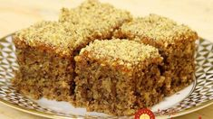 When you feel like having some cookies, you should try our keto sugar-free lemon meringue cookies recipe to make yourself some. Baking Recipes, Cake Recipes, Dessert Recipes, Lemon Meringue Cookies, Posne Torte, Torte Recipe, Kolaci I Torte, Czech Recipes, Coffee Cake