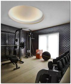 Setup Gym at Home (67)