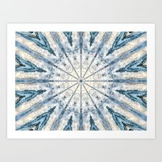 https://society6.com/product/beautiful-abstract-kaleidoscope-of-surf_print?curator=hereswendy