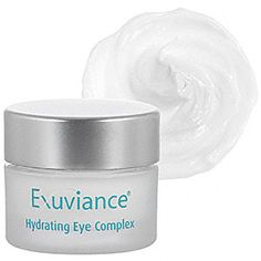 Exuviance Hydrating Lift Eye Complex