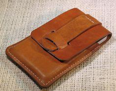 Handmade Belt Buckles, Leather Belts, Wallets, Leather Bracelets   Art House Plaid