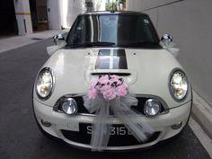http://www.acedrive.sg/wp-content/gallery/mini-cooper-s-wedding-car-deco/dscf1272.jpg