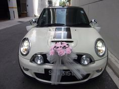http://www.acedrive.sg/wp-content/gallery/mini-cooper-s-wedding-car-deco/dscf1272.jpg
