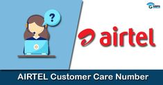 #Airtelcustomercarenumber  #airtelbalancecheck #airtelcare #airtelservice  Contact to Airtel Customer Care Number with different location go and select your state for all your queries, comment or suggestion to us
