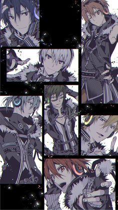Art by Arina Tanemura Anime Demon, Anime Boy, Drawings, Manga Games, Anime Crossover, Art, Fan Art, Manga, Idolmaster