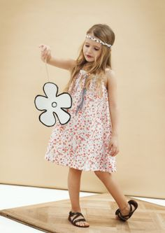 Australia's ONLY stockist of Amelia Milano!  Coming to little eedie Feb/Mar 14