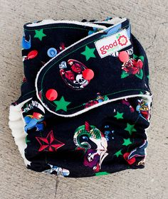 Goodmama November 420 by thegoodmama.com, via Flickr