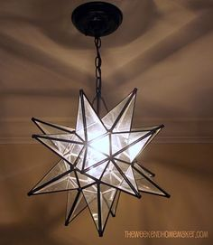 Star.light