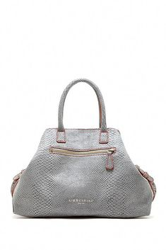Liebeskind Berlin Fiona Braided Handbag on HauteLook Best Handbags, Burberry Handbags, Handbags Michael Kors, Purses And Handbags, Cheap Burberry, Burberry Sale, Louis Vuitton Artsy Mm, Designer Handbags Online, Gucci Purses
