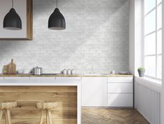 Welcome to Magma Wallcovering. We source and supply beautiful, high-end wallpapers and wall coverings for home and commercial use. White Wallpaper, Dark Colors, Accent Colors, Interior Styling, Pastels, Backdrops, Neutral, Alternative, Ivory