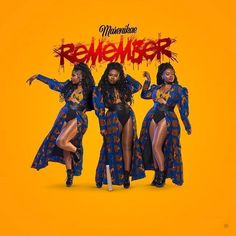 IceCreamConvos.com is elated to premiere @Marenikae's debut single and official music video for #Remember on Tuesday August 15 at noon!  ___ Before the premiere join us at 11am for our exclusive Facebook LIVE convo with @Marenikae!  ___ #Marenikae #AfroMerge #NewMusic #Premiere #Exclusive #IceCreamConvos