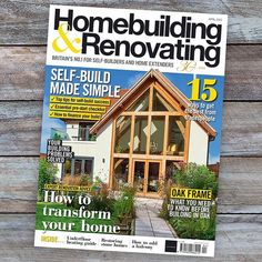 Dont worry if you cant get to your local shop to buy your magazine. For a limited time you can get a digital subscription to Homebuilding & Renovating magazine for only 5 for the first 5 issues! Follow the link in bio  . #homebuilding #uk #home #selfbuild #coronavirus #covid19 #ideas #inspiration #magazine #publishing #design #build #extension #inspiration #myhomevibes #offer #subscribe #digital
