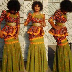 Resultado de imagen de guigui en mode traditionnelle