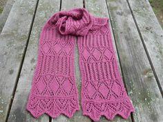 http://www.knittingparadise.com/t-344135-1.html