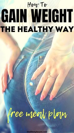 Weight Loss Chart, Weight Loss Calculator, Weight Loss Meal Plan, How To Gain Fat, How To Lose Weight Fast, Diet Plans That Work, Workouts For Teens, Put On Weight, Healthy Weight Gain