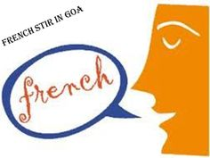 The Xavier Centre of historical research, Alto-Porvorium is taking a class of a French language course for beginners from July 02 2012 to Aug 30 2012.