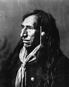 Image result for Modern Blackfoot Burial