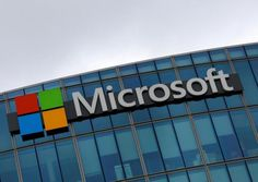 TECH NEWS: Microsoft quietly patched Shadow Brokers' hacking ...