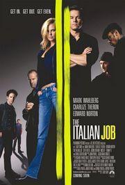41 best librospeliculasmusica images on pinterest reading book the italian job 2003 talyan i fandeluxe Gallery