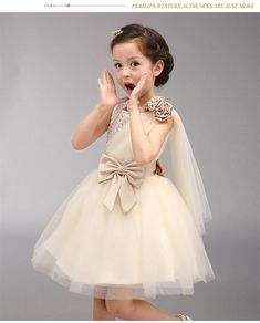 Boys 5 Piece Formal Kids Suit Burgandy Ideal For Wedding Dinner Dress Age 1-16