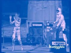 ▶ Space - Magic Fly (Discomare 1977) video kurtigghiu - YouTube