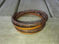 Heren armband (ook voor Dames)