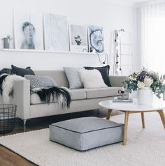 LUXE LOVER Icelandic SHEEPSKIN White with Black spots. For more information Please take a moment to visit our website : https://www.rawluxeinteriors.com/