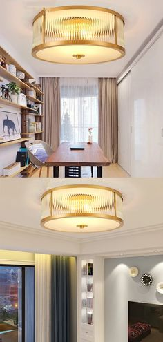 #ceiling  #architecture  #interiordesign  #design  #ceilingdesign  #interior  #homedecor Is Bulbs Included: No Usage: Holiday