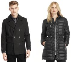 Kenneth Cole 50% Off Sitewide +Free Shipping   #blackfridaydeal http://bit.ly/1vwukBN #kennethcole #fashion #shoes  You love this deal, why not share with your friends.