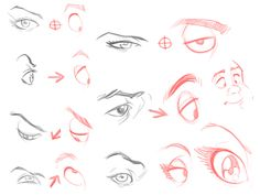 Aprende a dibujar caricaturas (muy fácil) - Taringa!