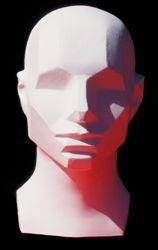 Planes of the Head - Artist& Mannequin Head - - Drawing Heads, Painting & Drawing, Art Drawings, Digital Painting Tutorials, Art Tutorials, Anatomy Reference, Art Reference, Portrait Art, Portraits