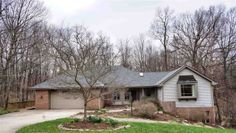 4031 Ridgefield Court, West Lafayette, IN 47906. 3 bed, 3 bath, $356,900. This home is located...
