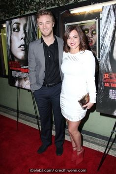 Melissa Price http://www.icelebz.com/events/all_the_boys_love_mandy_lane_premiere/