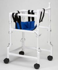 Readystalls Provides Bespoke And High Quality Easystand