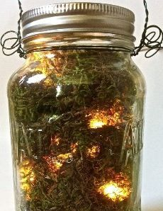 http://jamiebrock.hubpages.com/hub/Mason-Jar-Crafts-and-Decor-Ideas