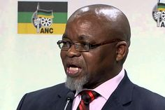 Speak out against Zuma and pay the price: Mantashe: ANC secretary general Gwede Mantashe has warned that ANC members who speak out against president Jacob Zuma will 'pay the price'. African National Congress, Jacob Zuma, Popular News, Interesting News, Africans, News Articles, Secretary, South Africa, Presidents