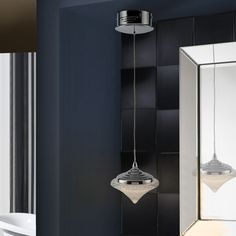 Led, Lockers, Locker Storage, Cabinet, Furniture, Home Decor, Cluster Pendant Light, Pendulum Clock, Clothes Stand