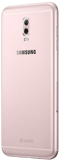Samsung Galaxy C8 este oficial; specificatii complete, pareri, pret