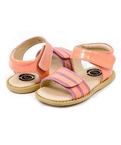 Livie & Luca  Taffy Austin Shoes, Girls Shoes, Footwear, Sandals, Baby, Fashion, Moda, Shoes Sandals, Shoe