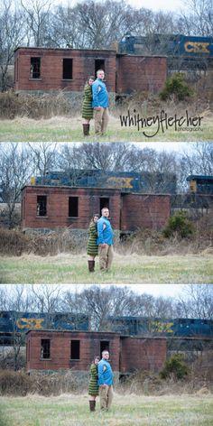 Nashville Photography www.whitneyfletcherphotography.com Engagement Photography Franklin Engagement Photographer