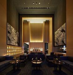 Explore the world of Aman - Hotel & Resorts Photo Gallery - Aman