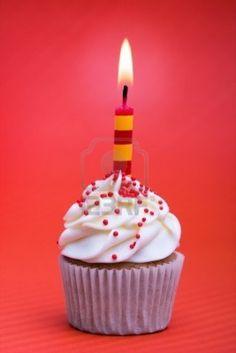 cupcake photography - Google Search