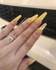 Pin By Kimberley On Nails