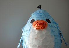 Surprise maken? Leuke surprise ideeën voor Sinterklaas en Kerst - Plazilla.com