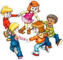 Resultado De Imagen Para Juegos Afectivos Mario Characters Child Psychology Designs To Draw