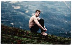 Don't leave me behind by LukasSowada.deviantart.com on @deviantART