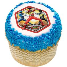 "8 Cupcake Toppers Icing Edible Cake Topper Kim Kardashian 7.5/"" Iced"