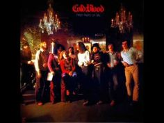 Cold Blood - Valdez In The Country  Great version from album produced by Donny Hathaway.