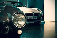 Bmw Z8, Bmw Classic Cars, Vroom Vroom, Amazing Cars, Motor, Boat, Pure Products, Vehicles, Cars
